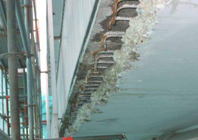 2 beton herstelling (4)